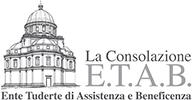 logo_etab