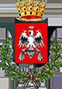 logo_todi